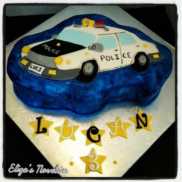 Fire Engine Cake Flickr Photo Sharing, Fire, Free Engine Image For User Manual Download