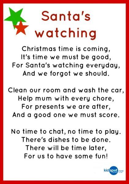 best 25 funny christmas poems ideas on pinterest xmas - Funny Christmas Poem