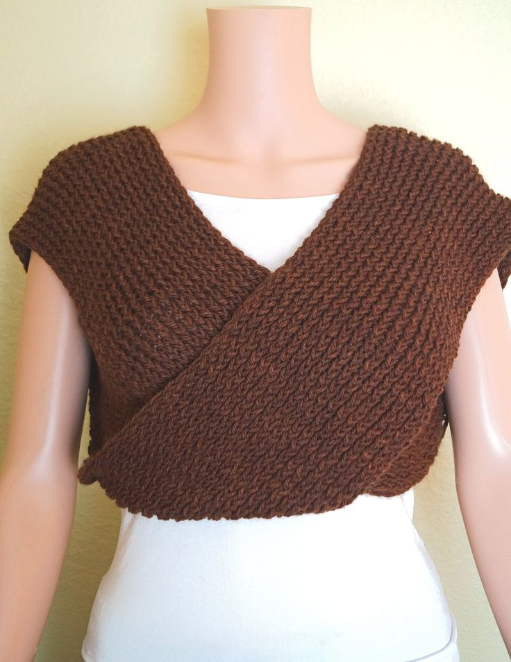 Infinity Scarf Pattern On Knitting Loom : Loom Knit Infinity Scarf with a Twist Its A Family ...
