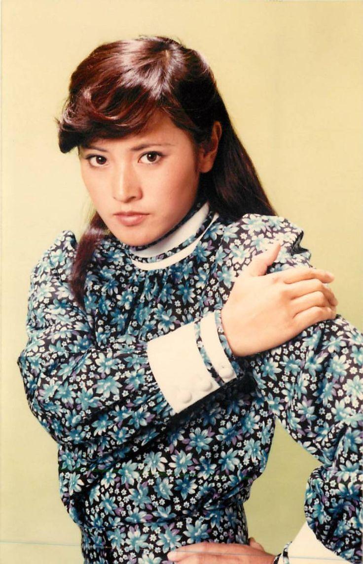 志穂美悦子の画像 p1_11