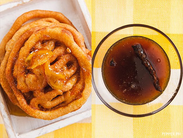 Deep Fried Coca-Cola - seriously | Sweet Tooth | Pinterest