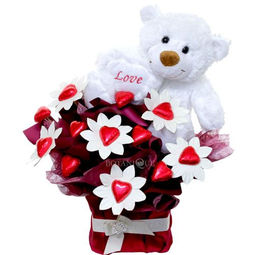 valentines day gifts buy