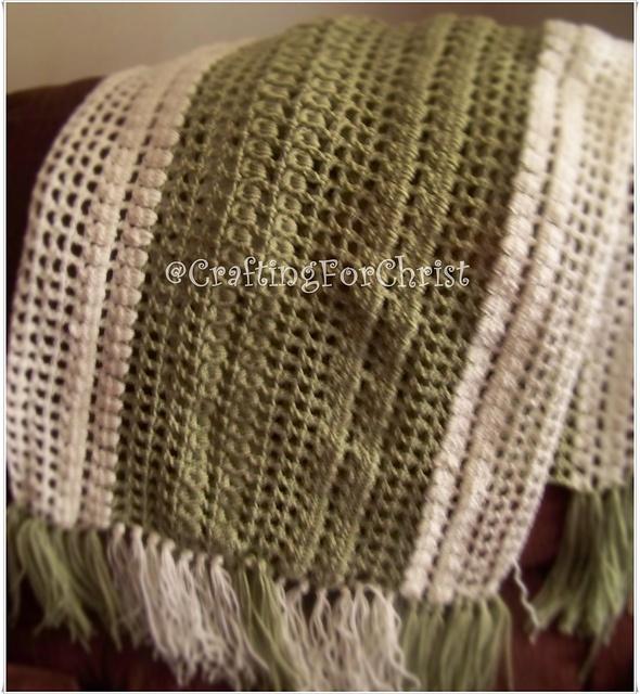 Related Posts Easy Crochet Shawl Pattern Prayer