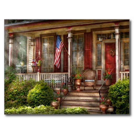 House belvidere nj a classic american home for Classic american homes for sale