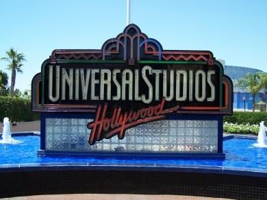 universal studios los angeles memorial day