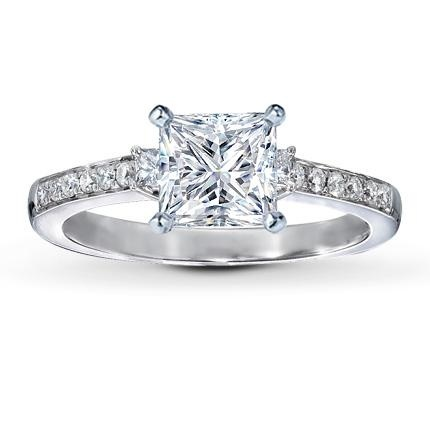 Kay Jewelers Coupons, Offers & Holiday Deals. Click through here for every valid Kay Jewelers promotion! Save on previously owned jewelry, jewelry repair, clearance styles, retired jewelry designs, and outlet offerings!/5(20).