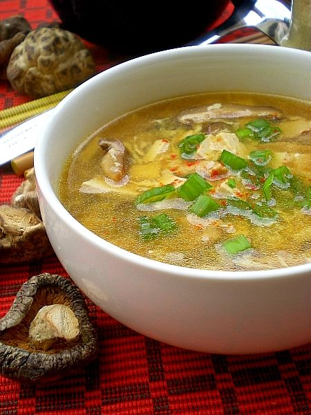 sour soup b jpg hot and sour soup gif hot and sour soup hot and sour ...