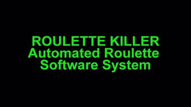 roulette strategie und system fur ec
