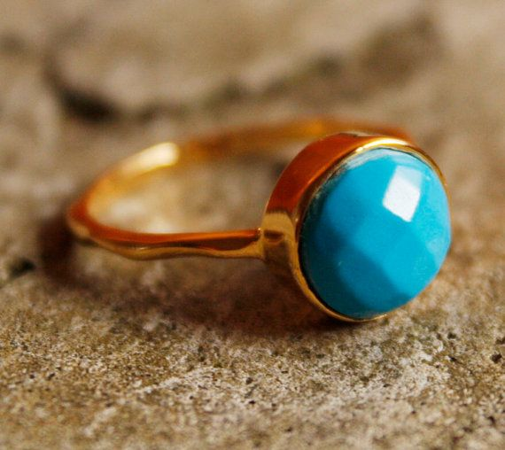valentines jewellery sale