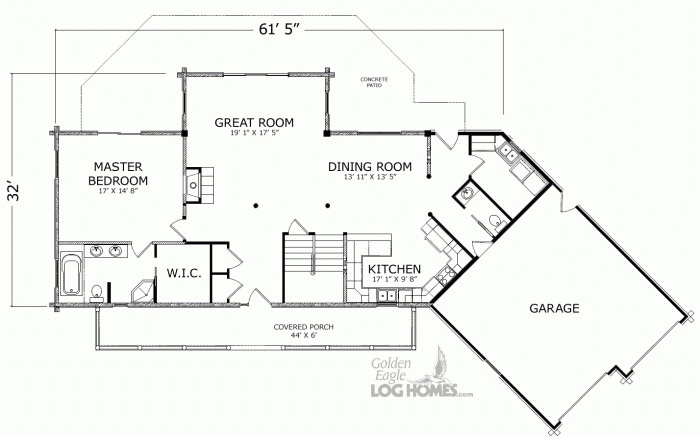 Real Estate Photography together with Four Bedroom House Plans Ghana also 4195749150 further Photos further Floor plan detail. on home floor plans