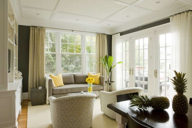 Kid friendly living room makeover for the home pinterest