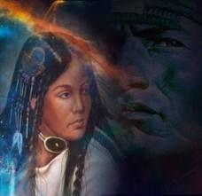 143 – Viven en casas escogidas y muy bien resguardadas llamadas Acllahuasi. Al parecer serán las futuras esposas de los nobles Incas. Aunque me han dicho también que son como sacerdotisas, creo que también son amantes del Inca.