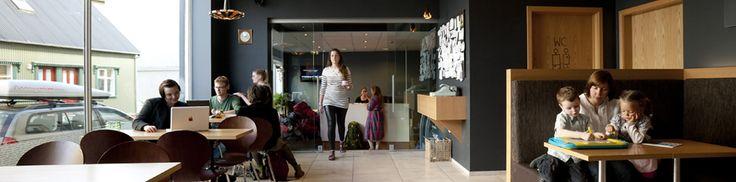 Reykjavik Downtown Hostel (Iceland) - Hostel Reviews - TripAdvisor