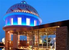 Kempinski Mall Of The Emirates Hotel Dubai.