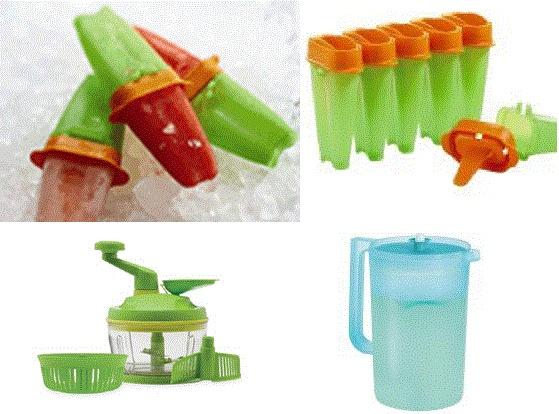 Strawberry Lemonade Ice Pops Ingredients 1(12 oz)can frozen lemonade ...