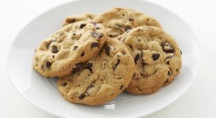 The $250 Neiman Marcus Cookie Recipe - although an Urban Legend, I've ...