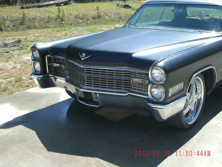 1966 cadillac coupe deville cars pinterest. Cars Review. Best American Auto & Cars Review