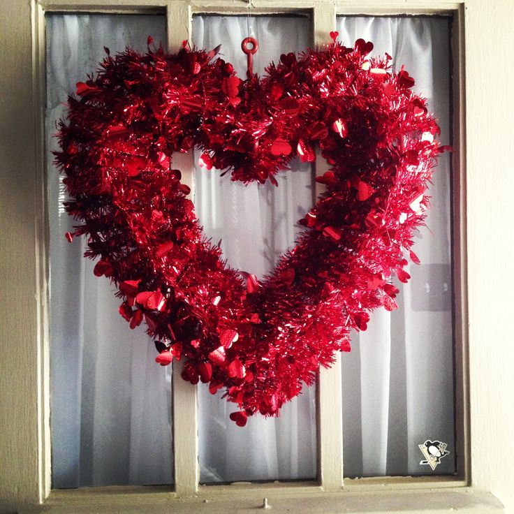 ad valentine's day