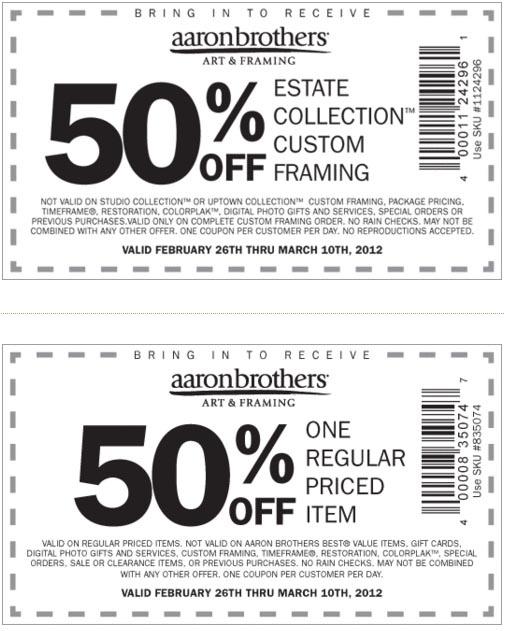 Stark bros coupon code