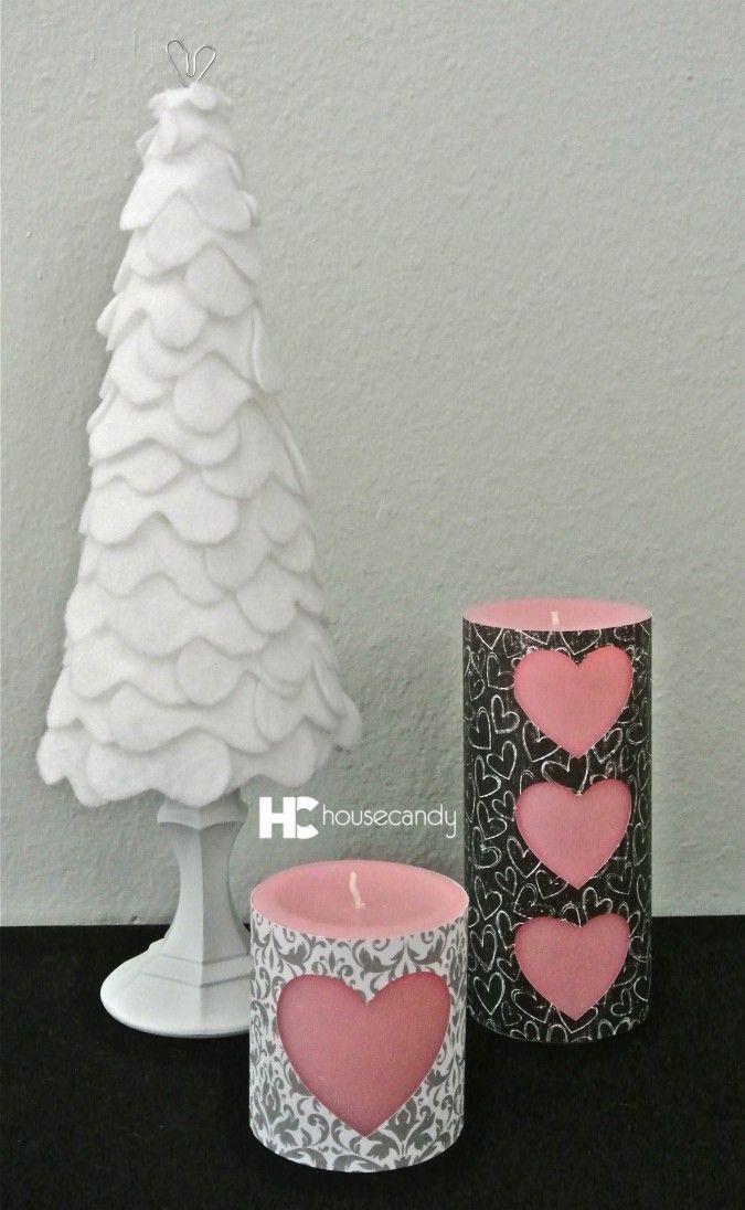 valentine pink paint