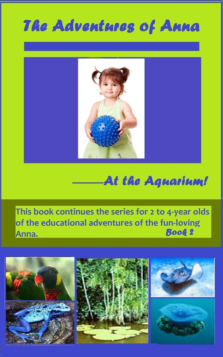 present a kindle ebook