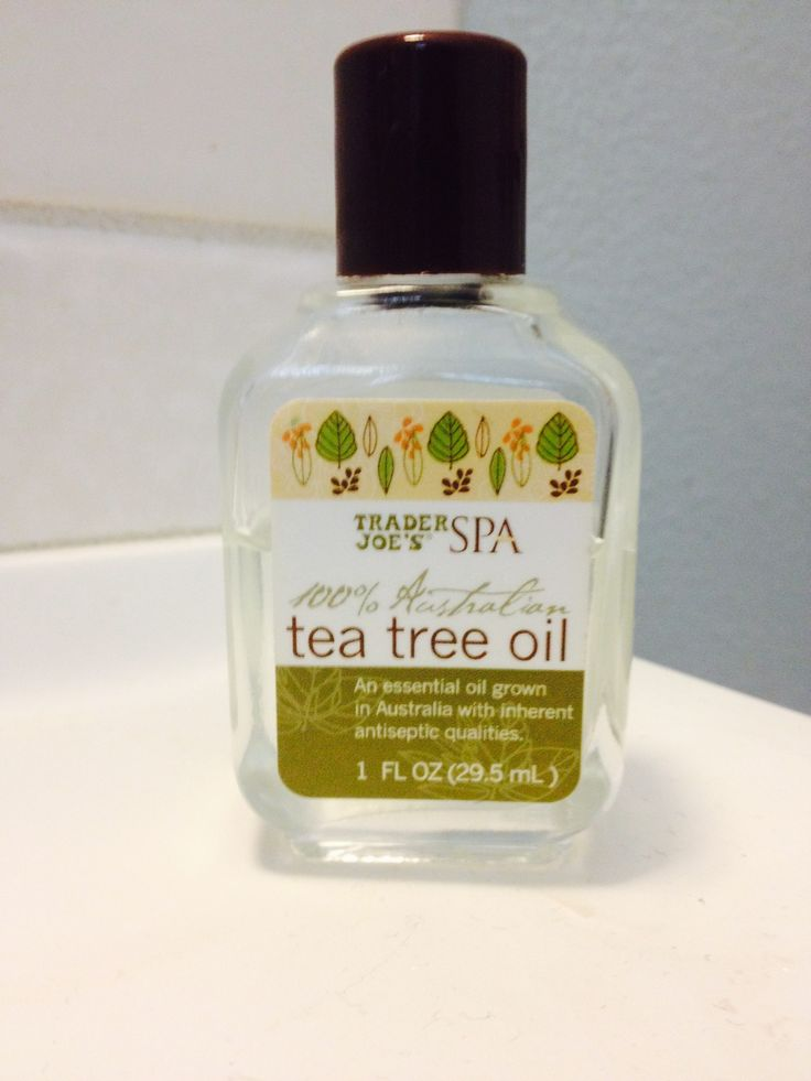 Uses for tea tree oil how to use tea tree oil to cure infections and
