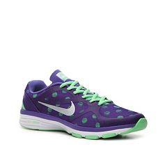 Nike Dual Fusion TR Lightweight Cross Training Shoe