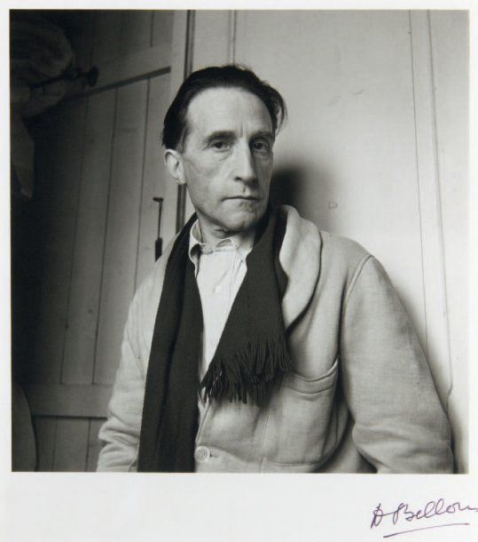 a biography of michel duchamp the french painter Important art by marcel duchamp with artwork analysis of achievement and overall contribution to the arts marcel duchamp french painter and sculptor movements and styles: cubism, dada, surrealism biography, useful resources, and related topics to marcel duchamp related art and artists.