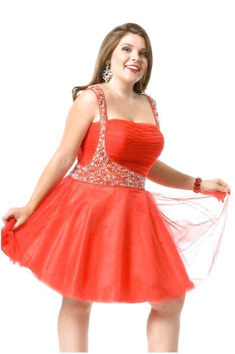 Formal Dresses San Antonio - Long Dresses Online