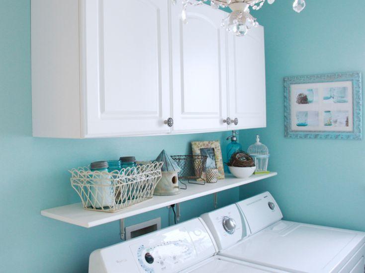 decoracao alternativa de casas : decoracao alternativa de casas:area5.jpg (975×650)