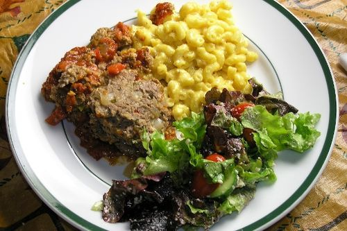 American food american culture pinterest for American traditional cuisine