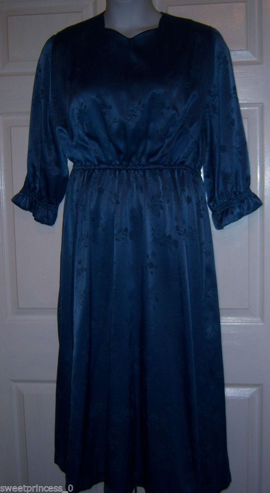 Innovative Mennonite Past And Present On Pinterest  Amish Handmade Dresses And