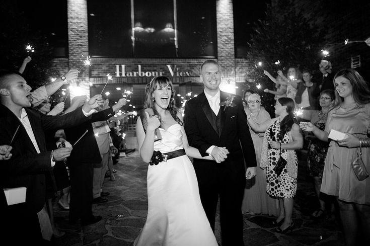 By sara winant on our wedding photos katelyn james photography