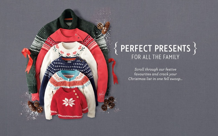Pin by miriam on swipe holiday 2012 pinterest for Boden great britain