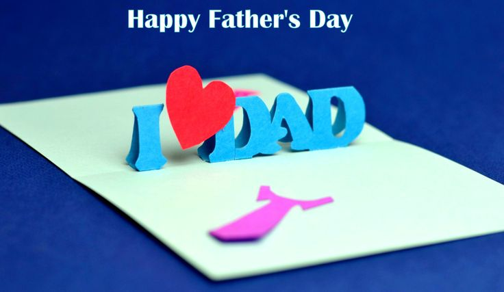 when is fathers day 2014 in trinidad