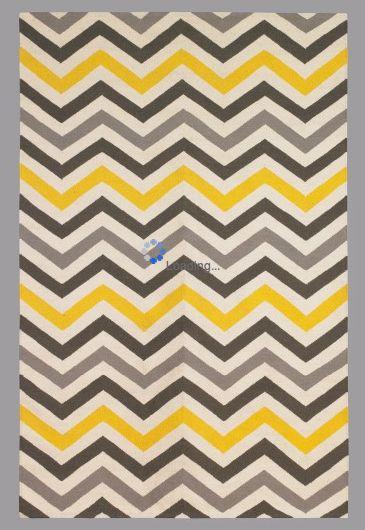 Yellow Grey Rug Yellow Grey Baby Love Pinterest