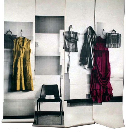 Deborah Bowness wallpapers