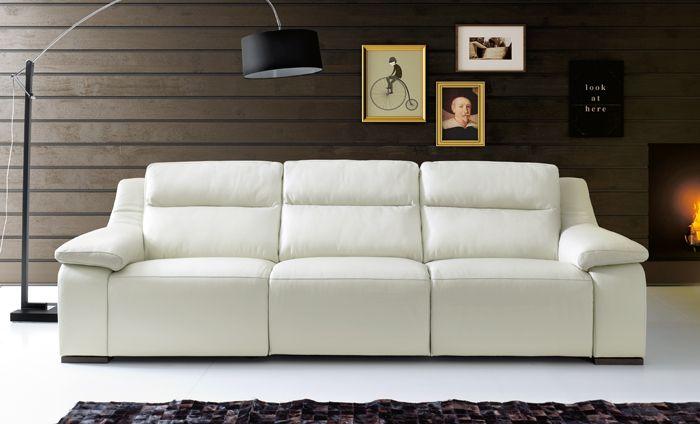 Kibuc muebles y complementos sof auto design tech - Muebles y complementos ...
