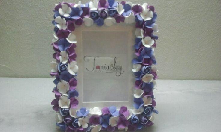Purple Frame Home Decor Pinterest
