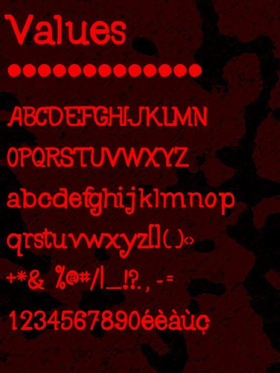 http://media-cache-ak0.pinimg.com/736x/a0/da/81/a0da8144e749e0980a001064eef517f4.jpg