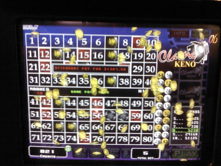 7 steps to slot machine success
