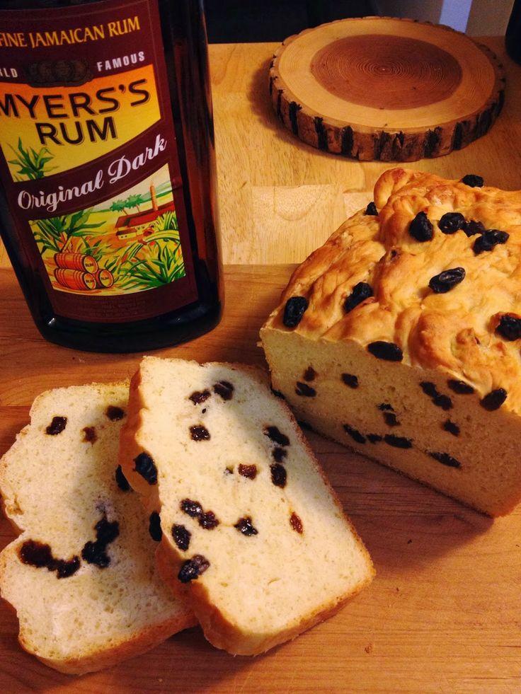 food52 apple rum raisin bread recipes dishmaps apple rum raisin bread ...