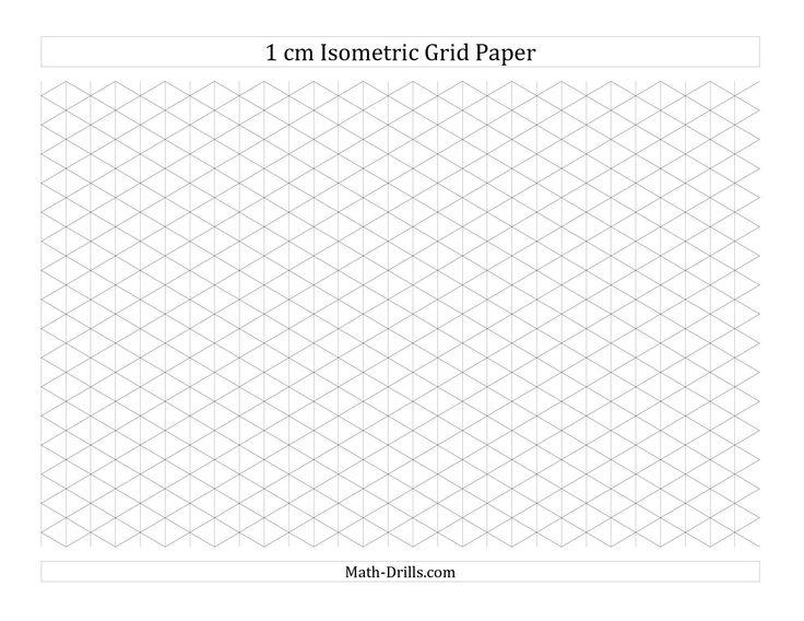 print online graph paper