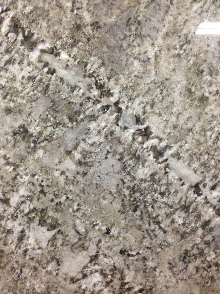 Bianco Antico Granite : Bianco Antico Granite Home Ideas Pinterest