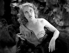 Fay Wray as Ann Darrow | king kong | Beauty To Emulate ...