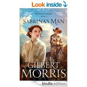 free western books from amazon
