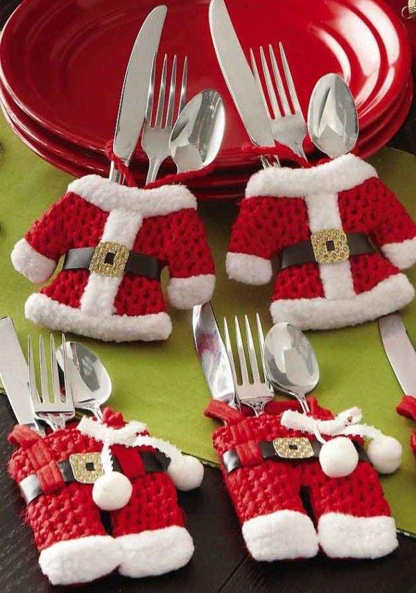 Christmas Gown Ideas X Dinner