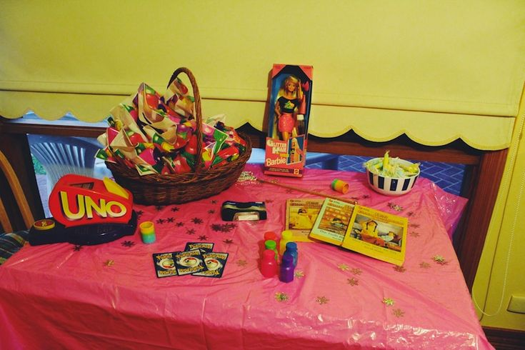 Pin by marnie debets on 90 39 s themed party ideas pinterest for 90 s decoration ideas