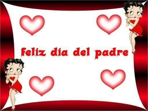 Image Result For Feliz Dia Del Padre