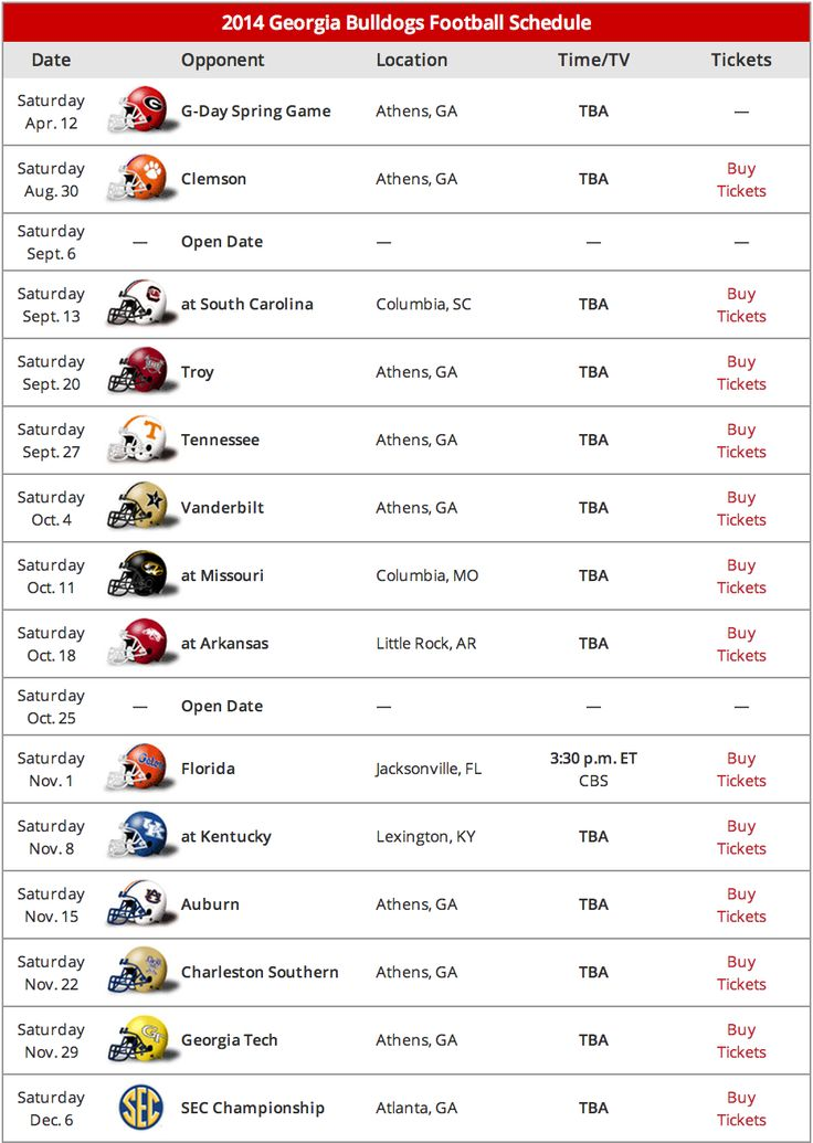 2015-2016 college football schedule notre dame football score live